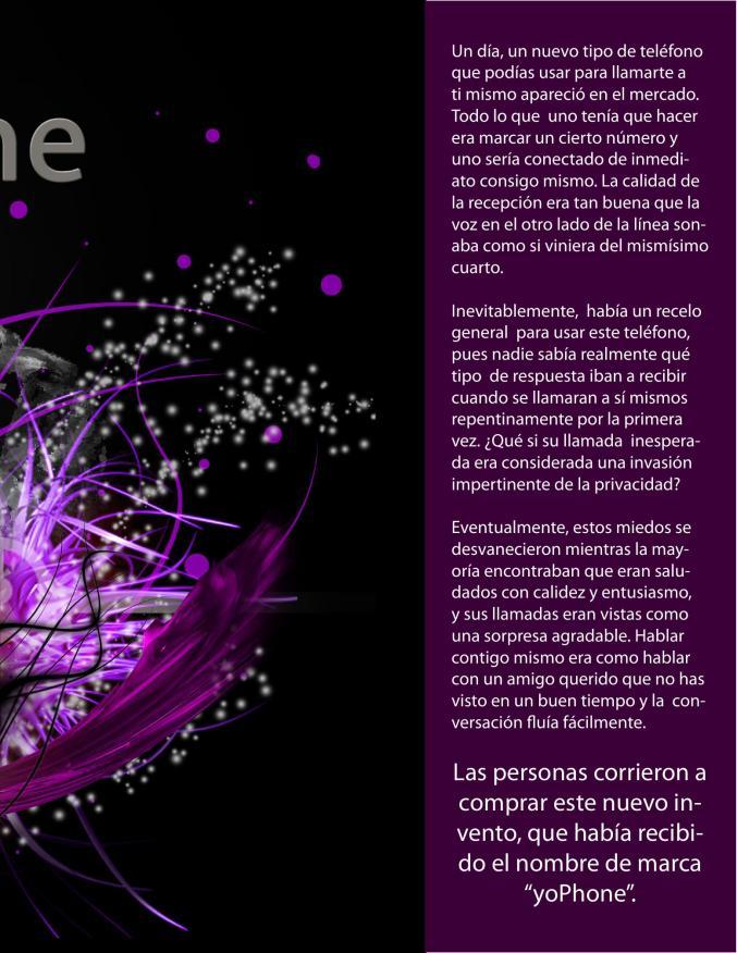 OM Times en Español